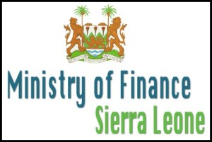 Ministry-of-Finance-Sierra-Leone
